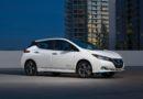 Најпродаваниот електричен автомобил во светот, сега и со нова изведба (ВИДЕО)