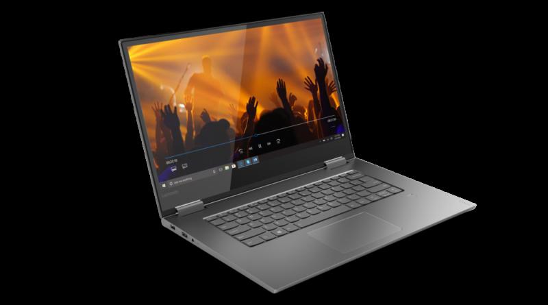 Лаптопите со OLED екрани се враќаат на голема врата (ВИДЕО)