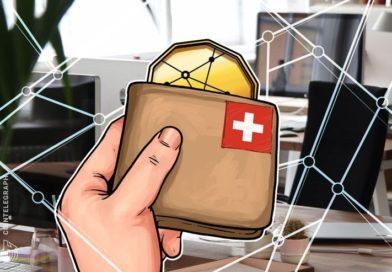 Нова криптовалута е илјада пати побрза од биткоин