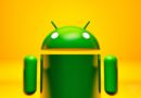 Android Q ќе пристигне со поддршка за темен режим (ВИДЕО)