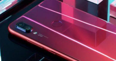 Наскоро пристигнуваат смартфоните Redmi Note 7 Pro и Redmi Go