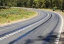 Во Австралија се топи асфалтот од жешкото време