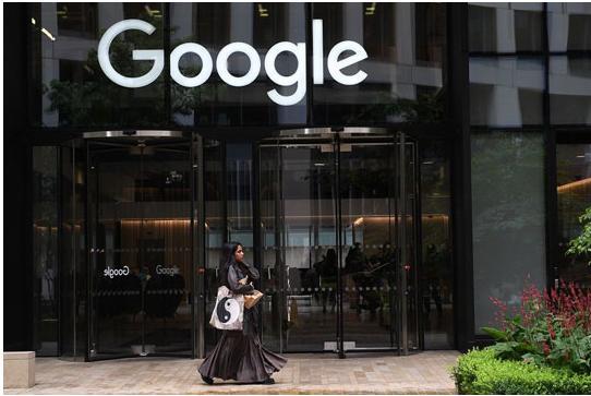 Google планира развој на центар за вештачка интелигенција во Берлин