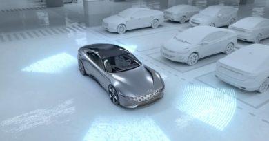 Kia и Hyundai се подготвени за иднината (ВИДЕО)