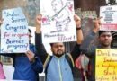 Индиски научници ги отфрлија теориите на Ајнштајн и Њутн