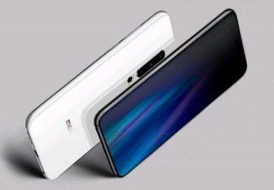 Meizu подготвува три смартфони со Snapdragon 855 чипсет