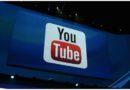 Истражувачи го обвинуваат YouTube за зголемениот број на Flat Earthers