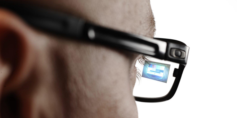 Дали Apple Glass ќе прикажуваат повеќе детали од она што го гледате?