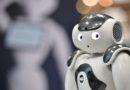 До 2025. година ќе има над 60 милиони роботи во домовите