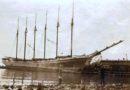 Пронајдено најстарото античко бродоградилиште