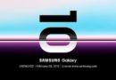 Samsung Galaxy S10+ со 12GB RAM постигнува импресивни бенчмарк резултати
