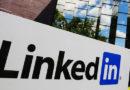 LinkedIn лансираше услуга за стриминг на видео
