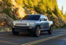 Дали електричните камионети имаат иднина? (ВИДЕО)