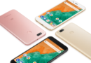 Qualcomm тестира QM215 чипсет за Android Go телефони