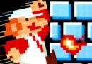 """""""Супер Марио Брос"""" стана најскапата игра некогаш продадена"""