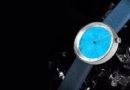 Xiaomi го претстави паметниот часовник Ultimate Zero (ВИДЕО)