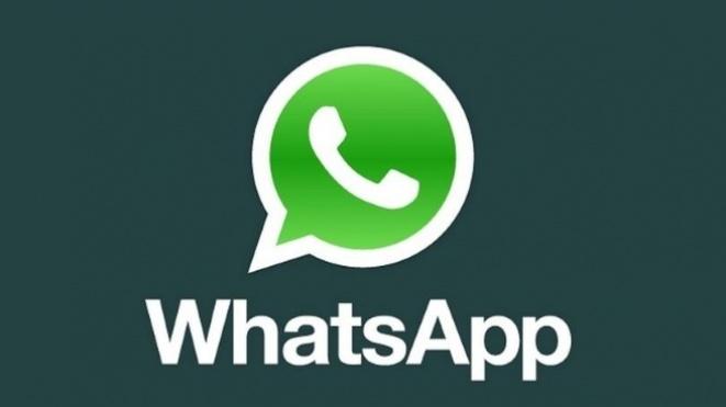 WhatsApp тестира преглед на веб-страници во рамки на апликацијата