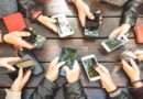 Најдобри паметни телефони за помалку од 300 долари