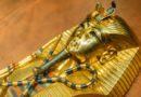 Третина од артефактите го напуштаат Египет прв и последен пат