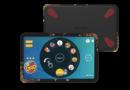 Archos претстави голем, 21,5-инчен таблет за десктоп гејминг