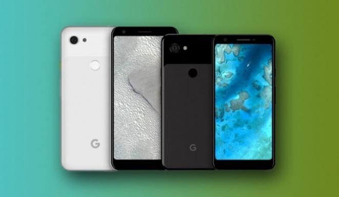 Google Pixel 3a ќе има почетна цена од 450 евра и виолетова варијанта