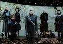 """Откриен бројот на нелегални преземања на новата епизода на """"Игра на троновите"""" (ВИДЕО)"""