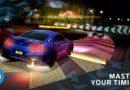 Forza Street е нова бесплатна игра за PC, а пристигнува и на Android и iOS (ВИДЕО)