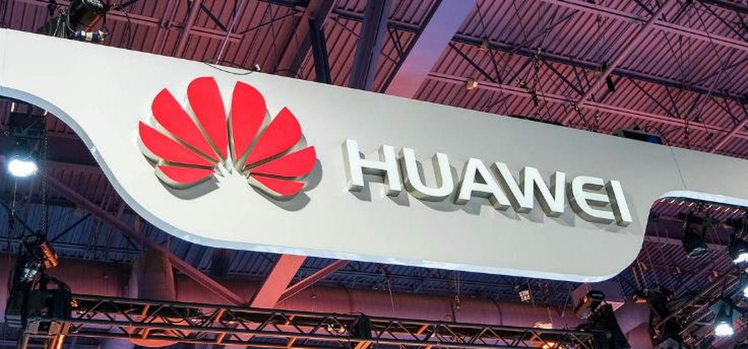Приходите на Huawei во првиот квартал се зголемиле за 39%