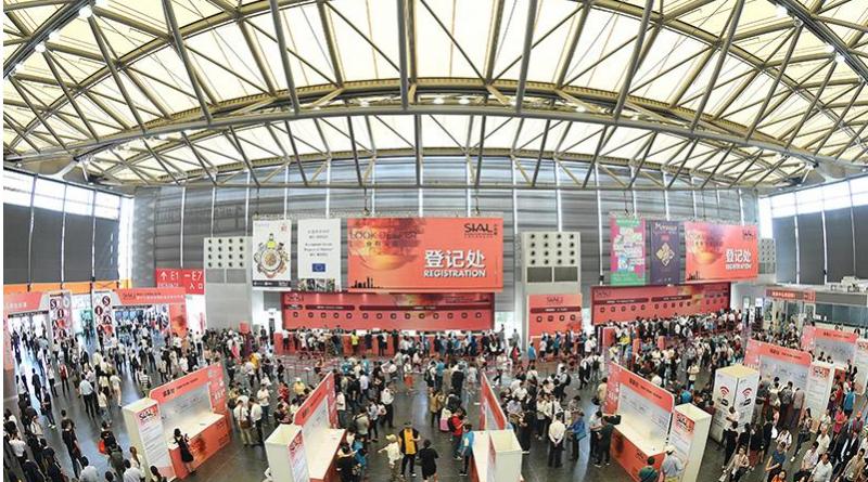 Која е македонската иновација која го освојува кинескиот пазар!
