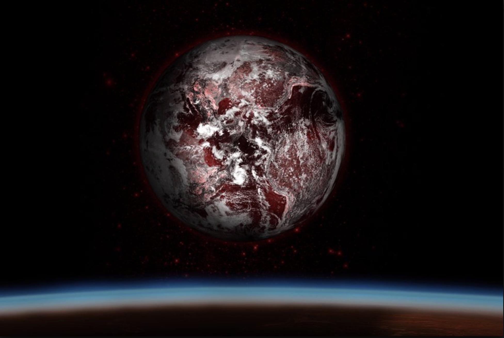 Астрономите побараа помош во именување на планета откриена во 2007. година