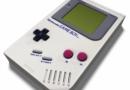 Легендарната конзола Game Boy го слави 30. роденден