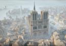 Популарна видеоигра може да биде клучот за обнова на Нотр Дам (ВИДЕО)