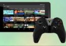 Nvidia развива таблет кој може да се користи и како лаптоп