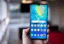 Основачoт на Huawei: САД ја потценуваат кинеската компанија