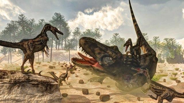 После пет големи масовни изумирања на Земјата, само што почна шестото (ВИДЕО)