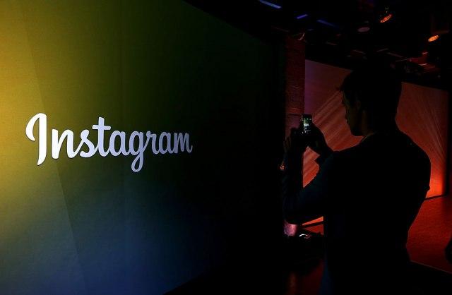 Наскоро нови правила за забрана на профили на Instagram