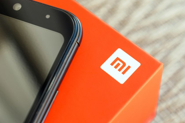 Xiaomi подготвува нов премиум смартфон: Пристигнува Hercules