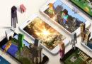 Microsoft подготвува Minecraft игра со проширена реалност за смартфони (ВИДЕО)