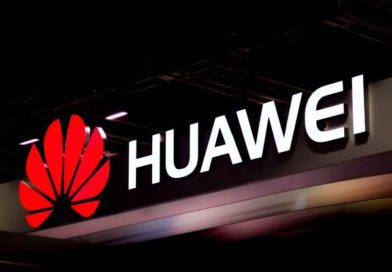 САД привремено му ја вратија Android лиценцата на Huawei
