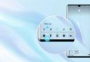 Huawei ќе го претстави својот оперативен систем најрано оваа есен