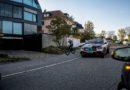 Експериментално безбедносно воило од Mercedes како показател на технологии од иднината
