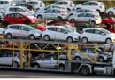 Во Женева ќе се казнува за возење пребучен автомобил