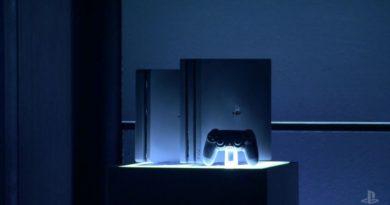 PlayStation 5 ќе биде десет пати побрз од PS4 (ВИДЕО)