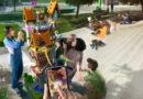 Minecraft Earth е нова мобилна игра со проширена реалност (ВИДЕО)