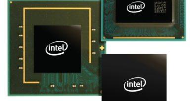 ZombieLoad е најнова безбедносна ранливост во чиповите на Intel