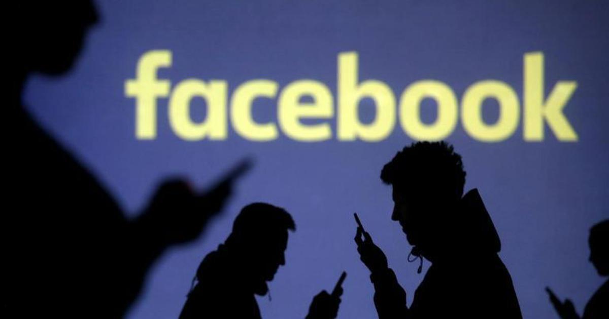 Facebook ќе ги заостри правилата за пренос во живо