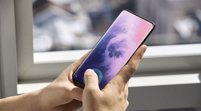 Кинеската компанија ги претстави најновите OnePlus7 и OnePlus 7 Pro (ВИДЕО)