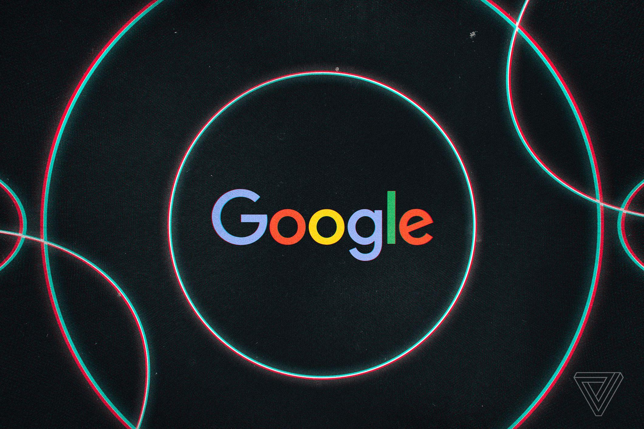 Google следи речиси се што купуваме на Интернет