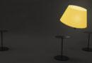 Летачка ламба-дрон што ги следи движењата на луѓето (ВИДЕО)