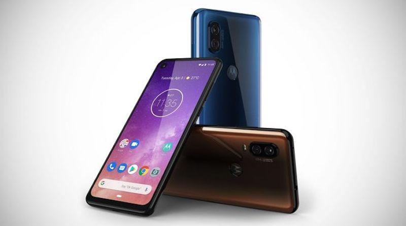 Motorola претстави нов смартфон кој изгледа како клон на iPhone (ВИДЕО)
